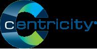 bonded-builder-logo