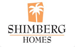 Shimberg Homes