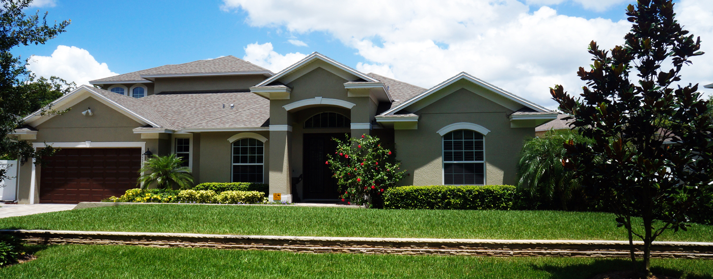 Shimberg homes tampa bay move in ready homes for How to find a home builder in your area