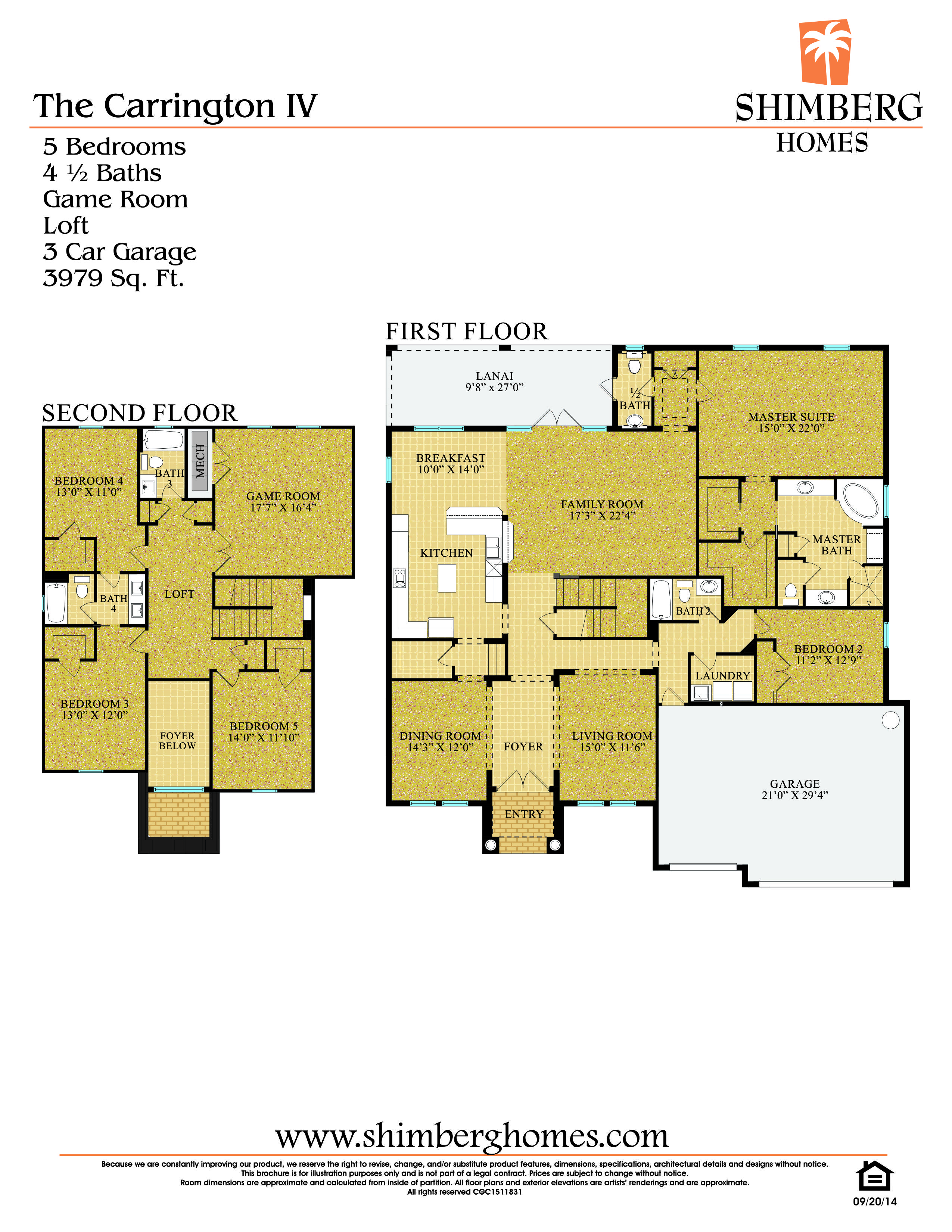 Property Plan 3