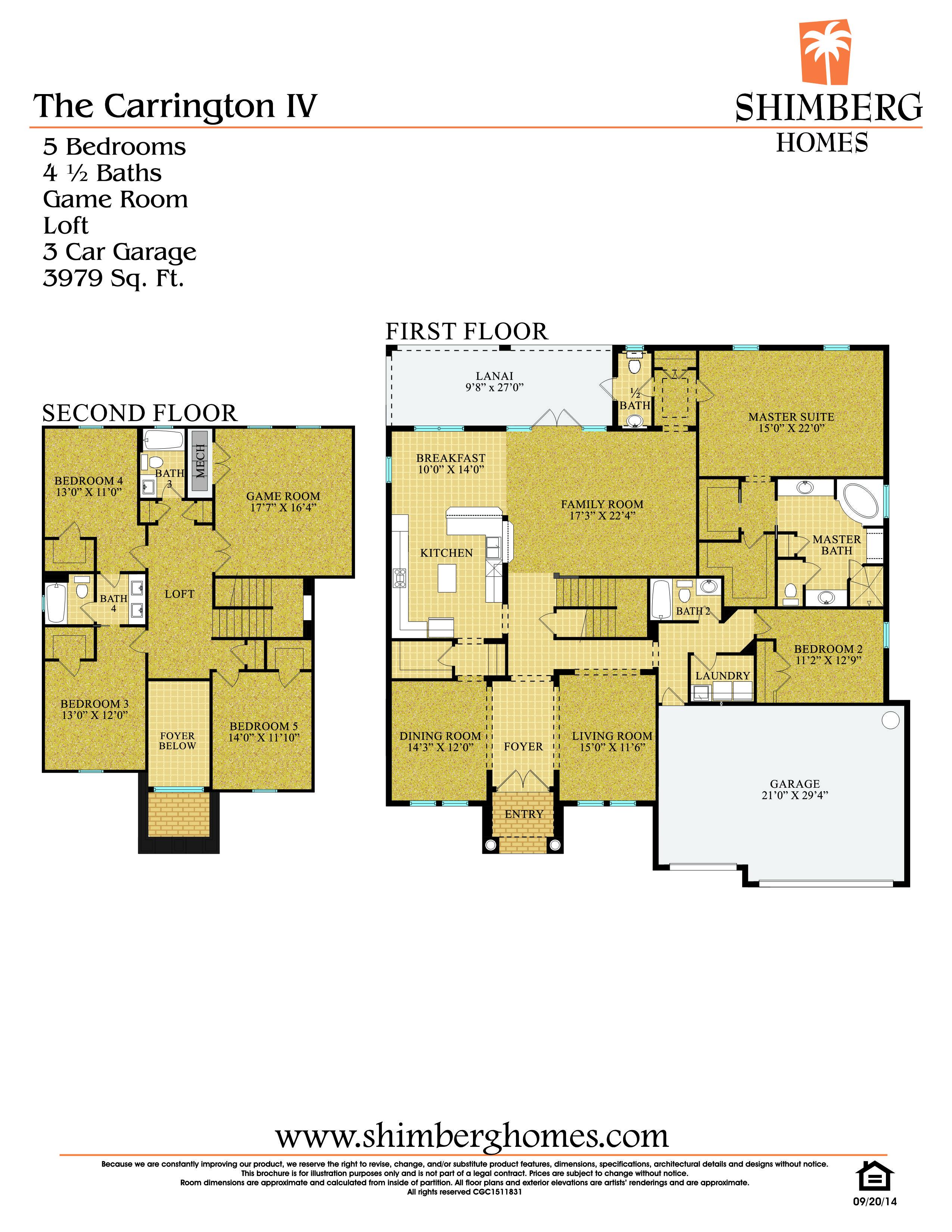 Property Plan 3